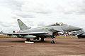 Typhoon (5100582516).jpg