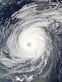 Typhoon Sudal 13 apr 2004 0415Z.jpg