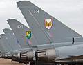 Typhoons (12869323873).jpg