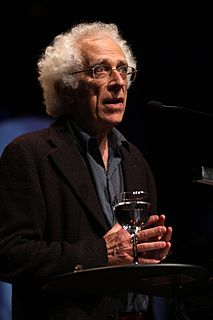 Tzvetan Todorov Bulgarian historian, philosopher, structuralist literary critic, sociologist and essayist