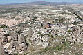 Uçhisar, Cappadocia 06.jpg