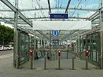 U-Bahnhof Flughafen3.jpg