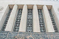 U.S. Court House and Post Office, 312 N. Spring St. Downtown Los Angeles 6.jpg