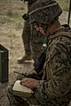 U.S. and Philippine Marines train on Mortar Systems 040516-M-BA410-034.jpg