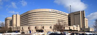 UConn Health Center UConn Health Center.jpg