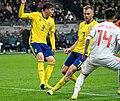UEFA EURO qualifiers Sweden vs Spain 20191015 172.jpg