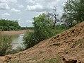 UNESCO Niokolo-Koba National Park Senegal (3687364020).jpg