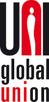 Image illustrative de l'article UNI global union