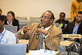 UNU-WIDER Conference on Learning to Compete Industrial Development and Policy in Africa (10037209785).jpg