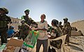 UPDF celebrate Tarehe Sita in Somalia 05 (6840593721).jpg