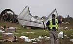 UPS Flight 1354 (9518979886).jpg