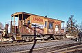 UP 23582 - Union Pacific Caboose.jpg