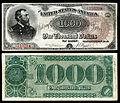 US-$1000-TN-1890-Fr-379a.jpg