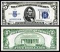 US-$5-SC-1934-Fr.1650.jpg