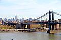 USA-NYC-Manhattan Bridge.jpg