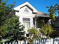 USA-San Jose-910 South Third Street.jpg