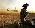 USAF HH-60 evac scenario.jpg