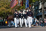 USARC supports Fayetteville Veterans Day events 131109-A-XN107-749.jpg