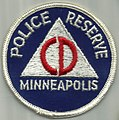 USA - MINNESOTA - Minneapolis police reserve.jpg