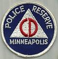 USA - MINNESOTA - Minneapolis police reserve.jpg