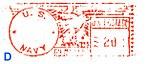 USA meter stamp AR-NAV3p2D.jpg