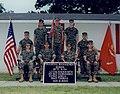 USMC-040813-0-9999X-001.jpg