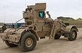 USMC-090120-M-8478B-006.jpg