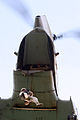 USMC-091028-M-0246-003.jpg
