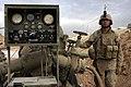 USMC-14111.jpg