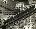 USN CH Sun Valley Lodge Nurses ca1944.jpg