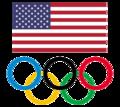 USOC Logo.png