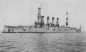 USSWestVirginiaACR5.jpg
