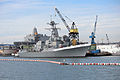 USSWilliamPLawrenceNASSCOFeb2014.JPG