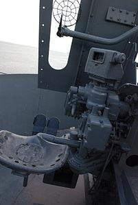 USS Alabama - Mobile, AL - Flickr - hyku (16).jpg