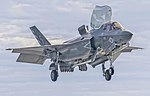 USS America's Test F-35 Flight Operations.jpg