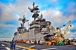 USS Essex (LHD-2) (25542237081).jpg