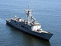 USS Ford (FFG-54) in Puget Sound 2013.jpg