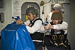 USS GEORGE H.W. BUSH (CVN 77) 140328-N-SI489-053 (13558964963).jpg