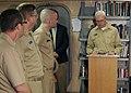 USS George Washington library dedication 090922-N-ZY721-006.jpg