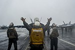 USS George Washington operations 150606-N-EH855-044.jpg