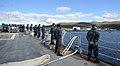 USS Gettysburg arrives in Faslane, Scotland 120926-N-AB355-212.jpg