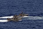USS Green Bay 120817-N-BB534-389.jpg