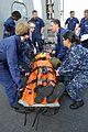 USS Jason Dunham drill 130118-N-XQ375-138.jpg
