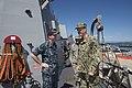 USS Jason Dunham operations 150203-N-ZE250-038.jpg