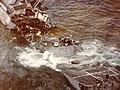 USS Jonas Ingram (DD-938) sinking.jpg