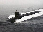 USS Kentucky (SSBN-737)