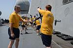 USS MESA VERDE (LPD 19) 140412-N-BD629-010 (13870445153).jpg