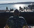 USS Maine Returns To Port 160728-N-VZ328-061.jpg