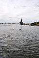 USS Missouri (5888293883).jpg