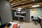 USS Missouri - Weapons Department Office (8328985594).jpg